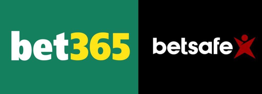 bet365 o betsafe