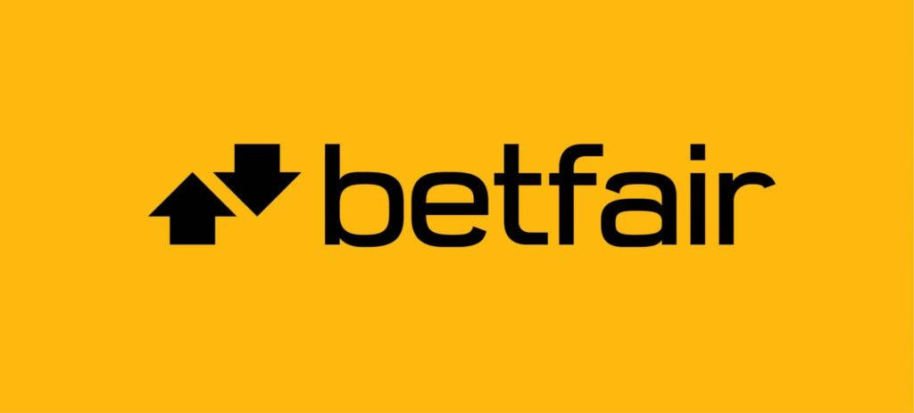 betfair ruletas