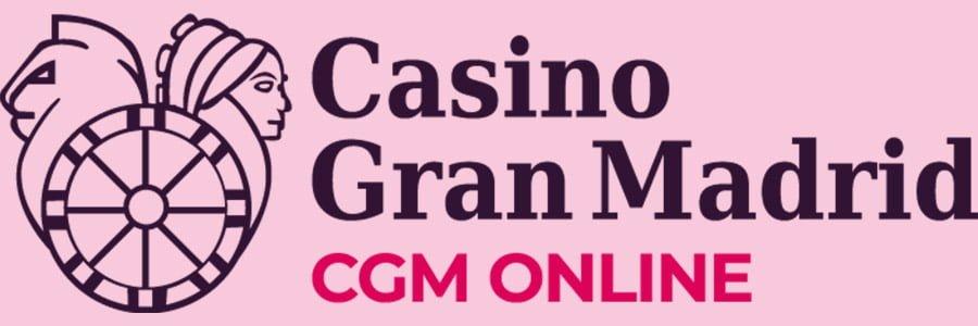 casino gran madrid