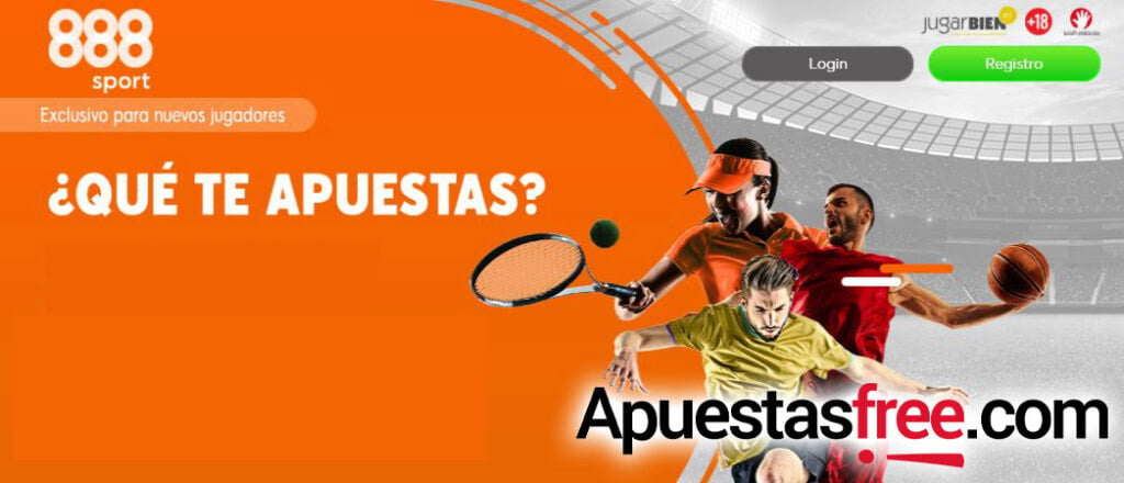 apostar 888sport