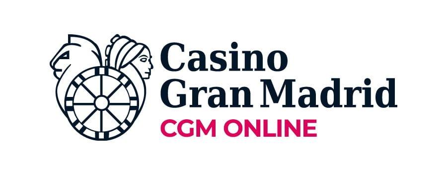 bingo casino gran madrid