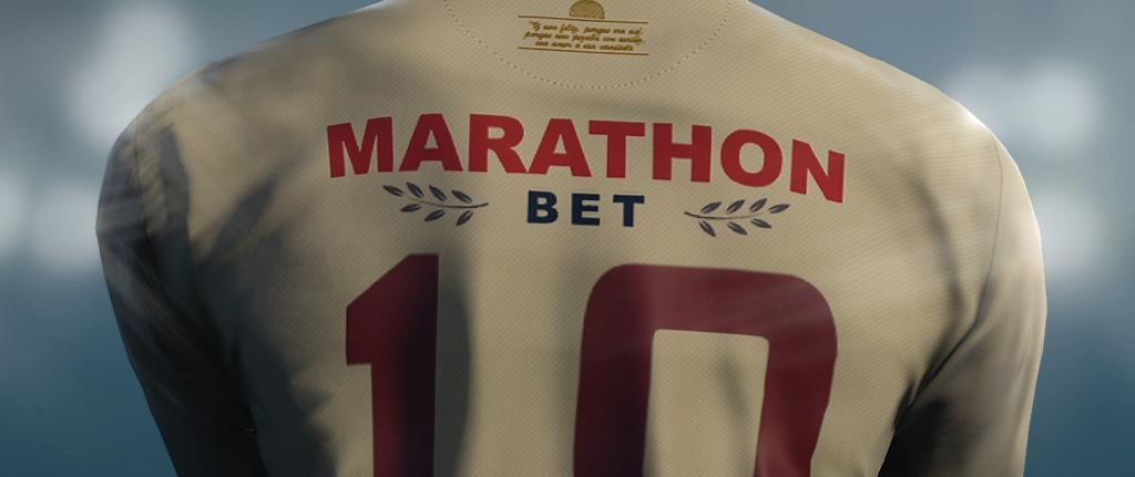marathonbet bono apuestas