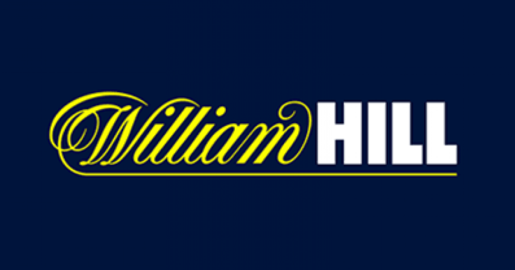 mejores ruletas william hill