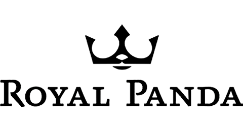 royal panda bono apuestas