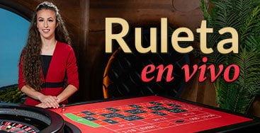 mejores ruletas