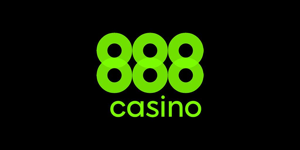 888casino mejores tragamonedas