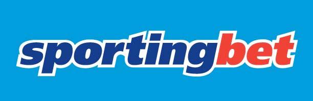 sportingbet promociones casino