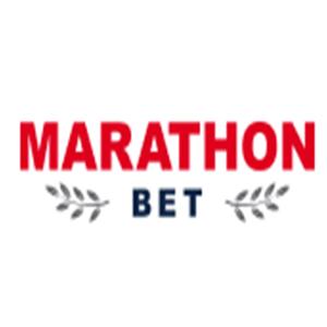 bet365 o marathonbet