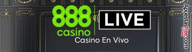 jugar a la ruleta 888casino