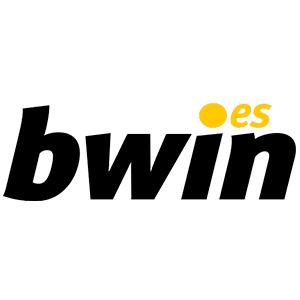 Caliente o Bwin