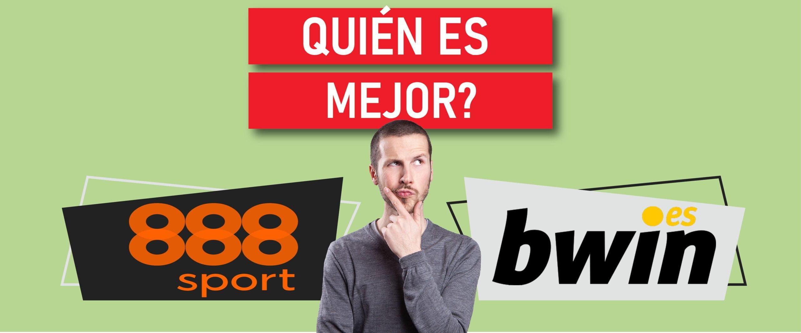 Bwin-o-888sport