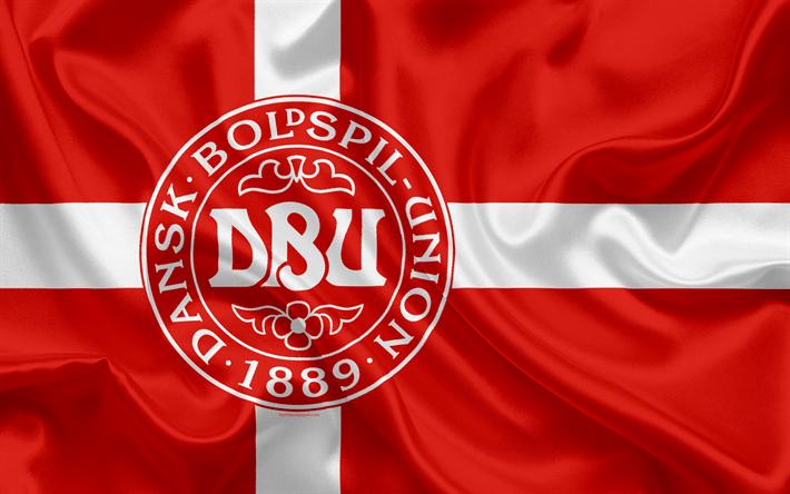 Dinamarca vs Israel