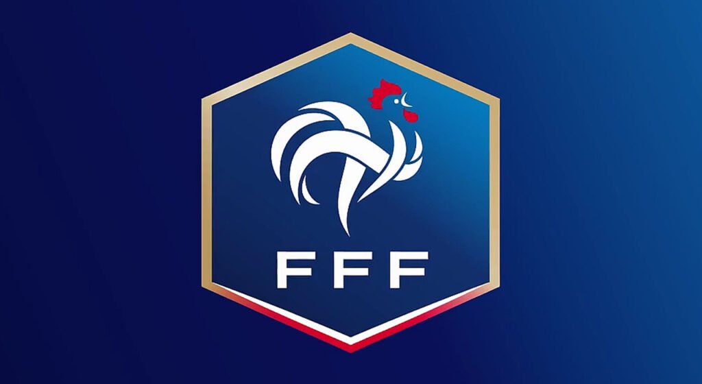 Francia vs Finlandia