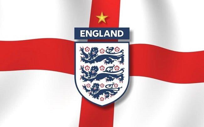 Inglaterra - Escocia