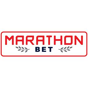 Caliente o Marathonbet
