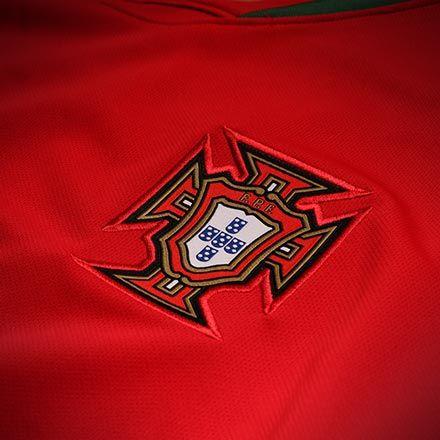 Bélgica - Portugal