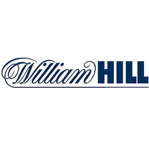 Caliente o William Hill