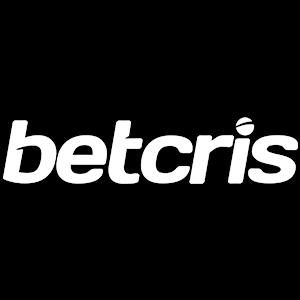 betcris logo