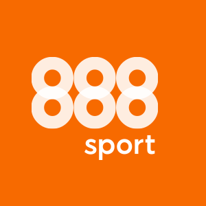 brazino777 o 888sport