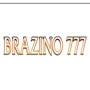 Powercasino o brazino777