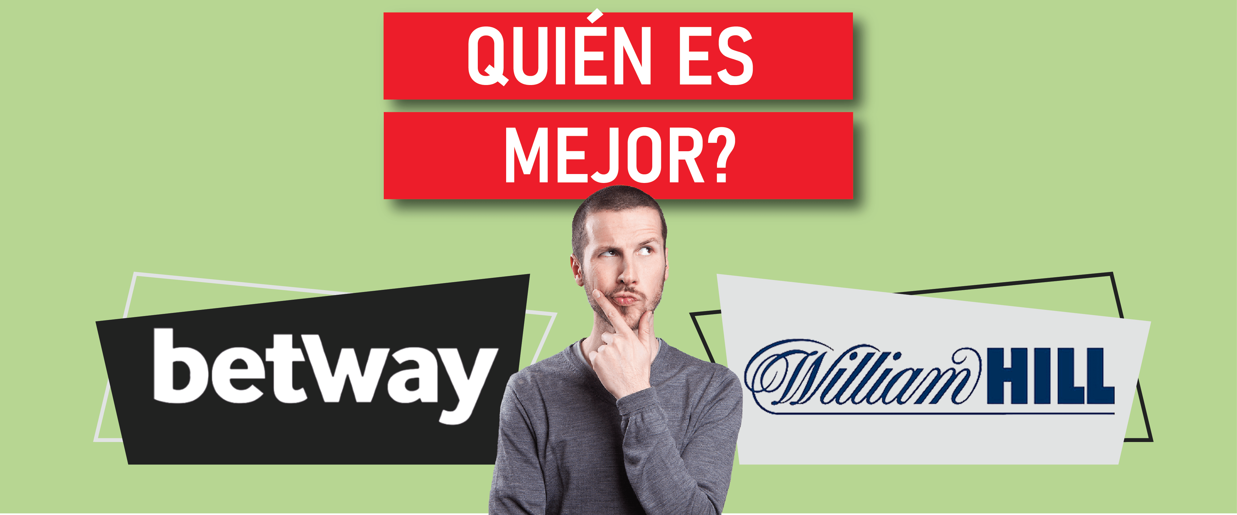 betway o william hill