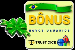 bonus trust dice