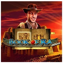 betsson melhores slots, book of ra deluxe