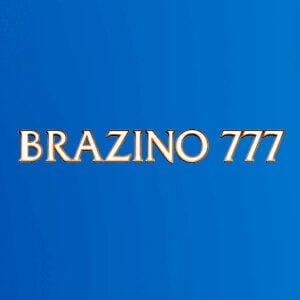 strendus o brazino777, brazino777 mexico