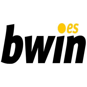 bwin deportes