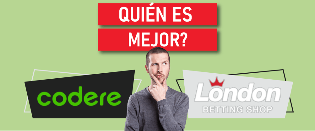 codere-o-lbsbet-banner