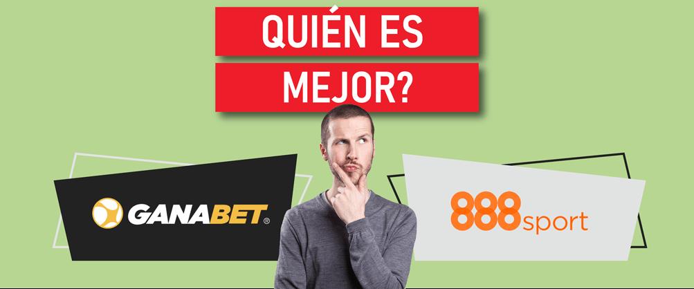 ganabet o 888sport1