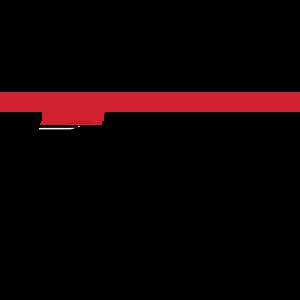 lbsbet logo