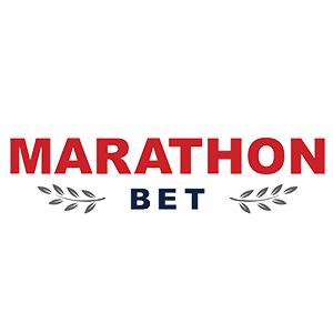 marathonbet casino apuestas logo