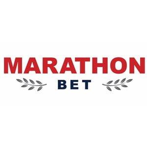 marathonbet301