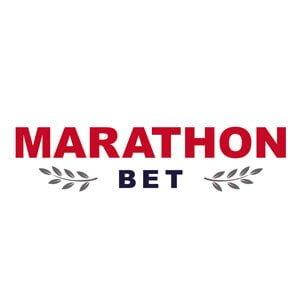 marathonbet mexico