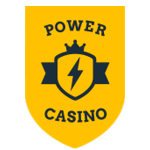 powercasino juegos en linea