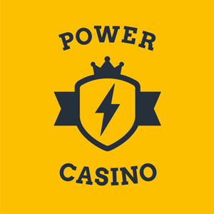 powercasino logo