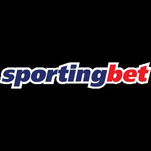 sportingbet casino logo