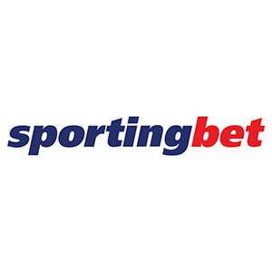 brazino777 o Sportingbet