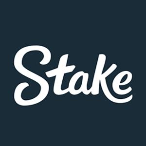 bet365 o stake
