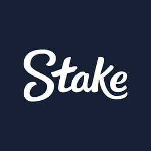 stake2