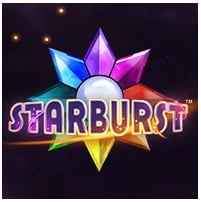 betsson melores caça-níqueis, starburst