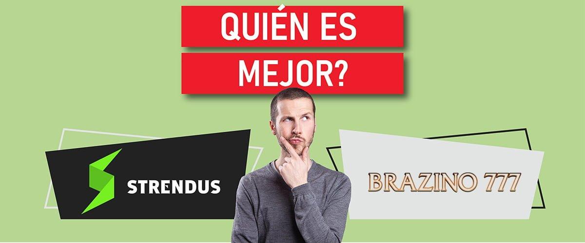 strendus o brazino777, strendus y brazino777, brazino777 o strendus mexico