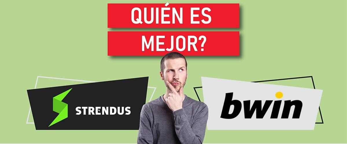 strendus o bwin, strendus y bwin, bwin o strendus mexico