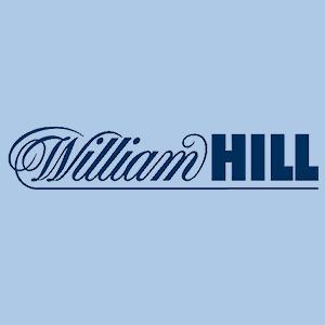 william hill juegos de mesa