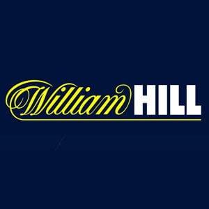 william hill mexico