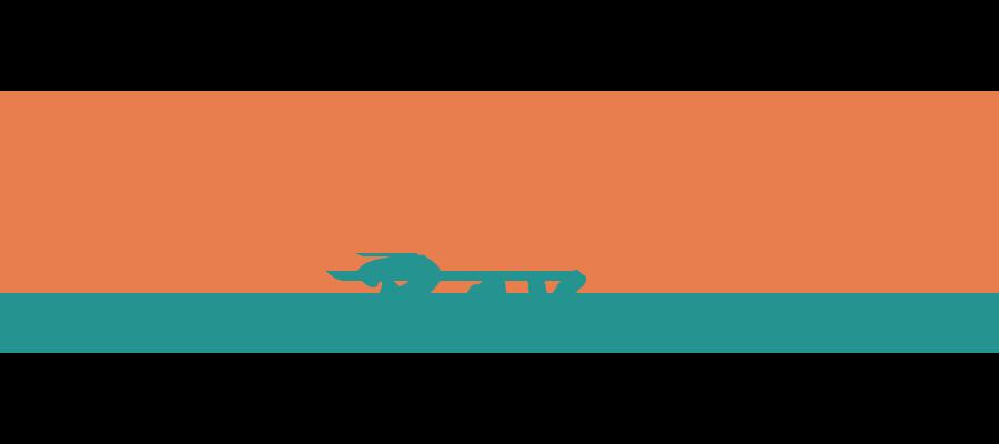 777bay peru