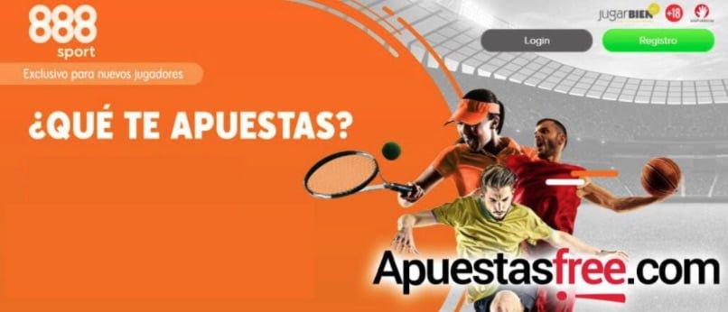 LaLiga 888sport real madrid