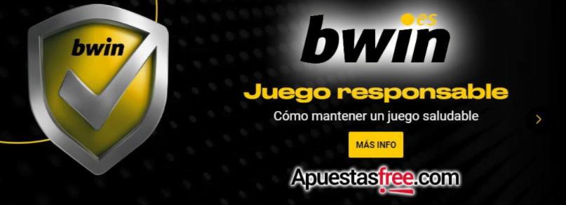 bwin descargar app