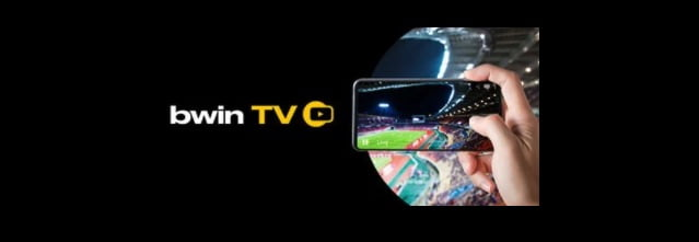 bwin apk android